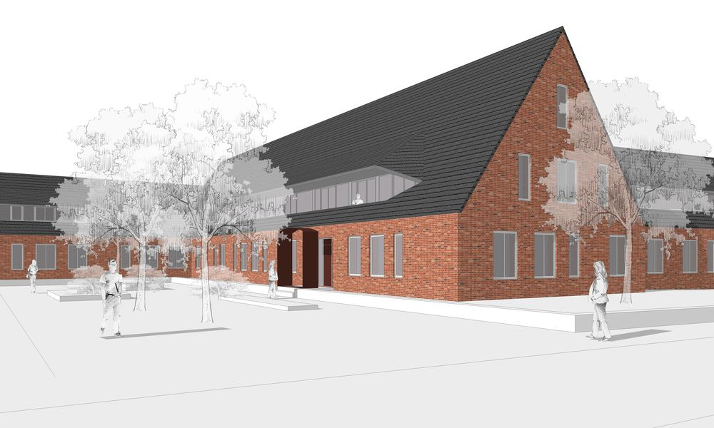 2019-01-11-Am-Bruenk-BSP-Architekten-Kiel