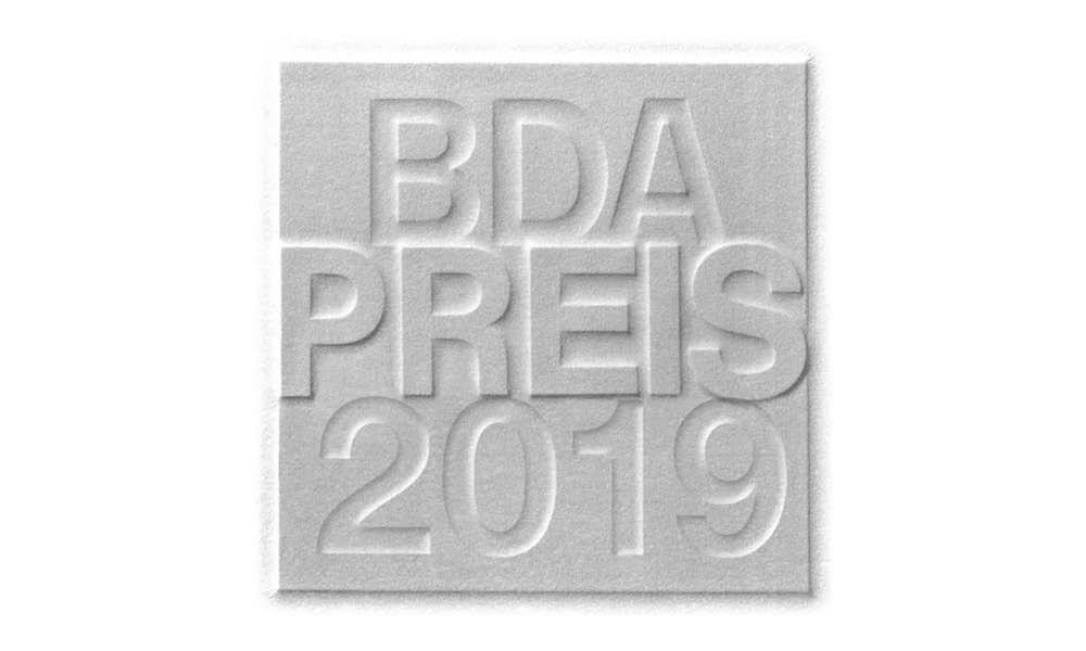 2019-11-08-BDA-Preis-mittig-BSP-Architekten-Kiel