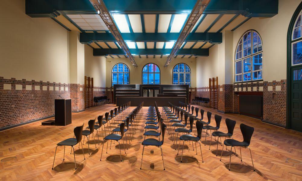 2019-12-19-BKZ-BSP-Architekten-Kiel