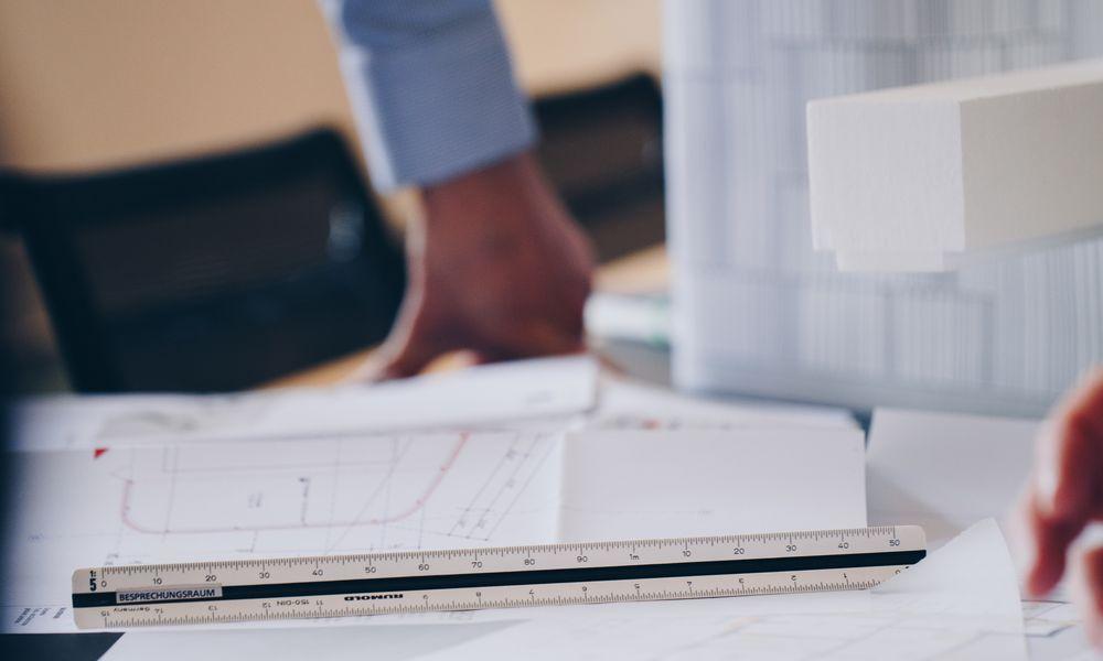 2020-03-23-Corona-BSP-Architekten