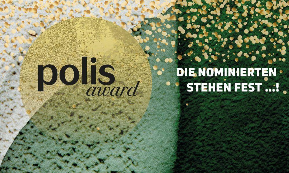 2020-06-10-polis-award_Banner1000x600_BSP-Architekten-Kiel