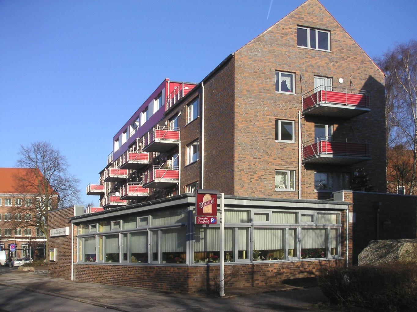 520-Kantplatz-BSP-Architekten-Kiel