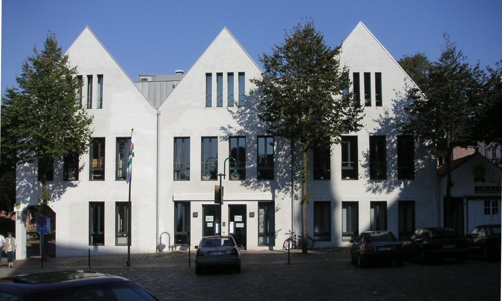 560-meldorf-10-BSP-Architekten-Kiel