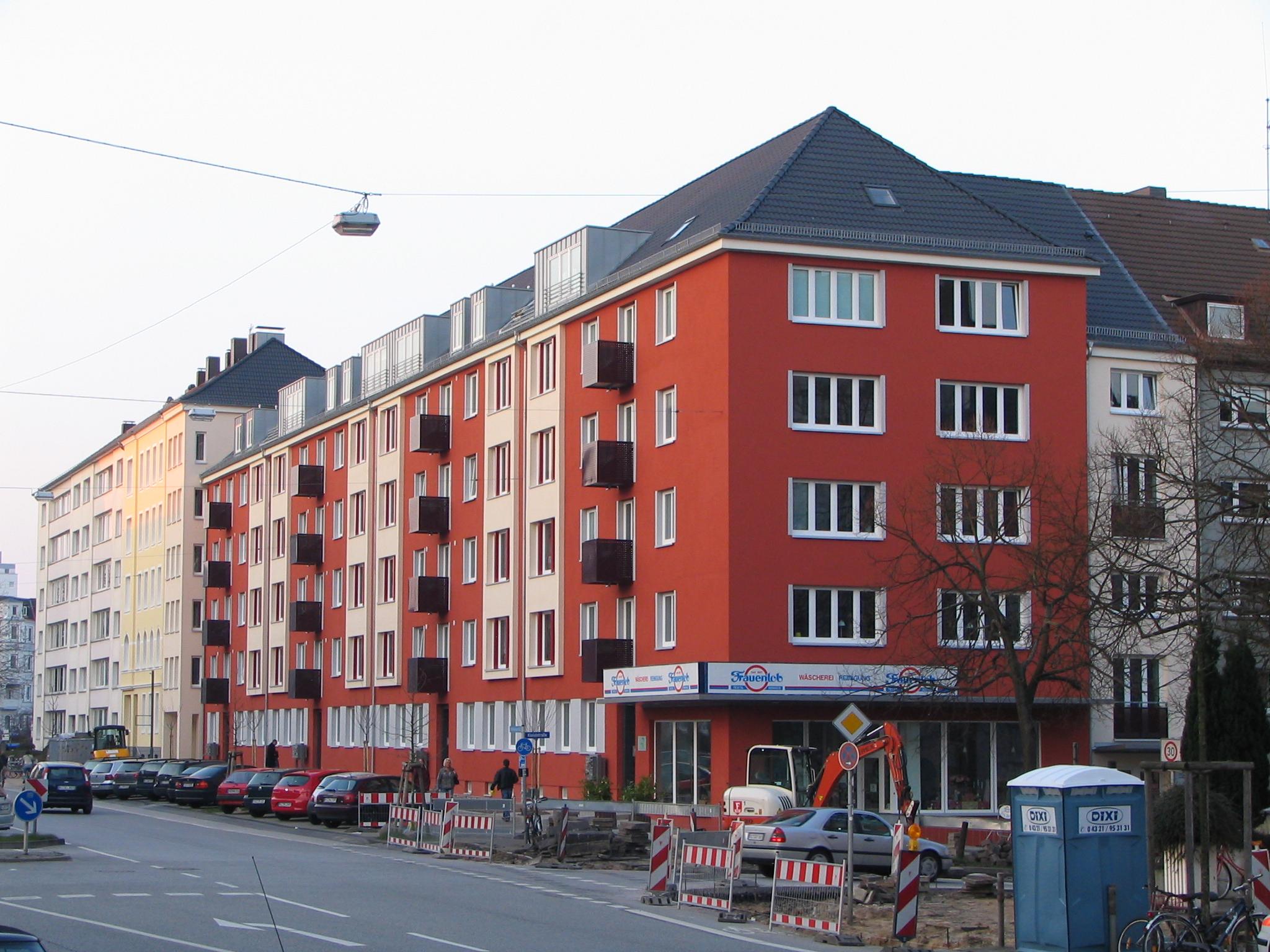 590-Holtenauer-BSP-Architekten