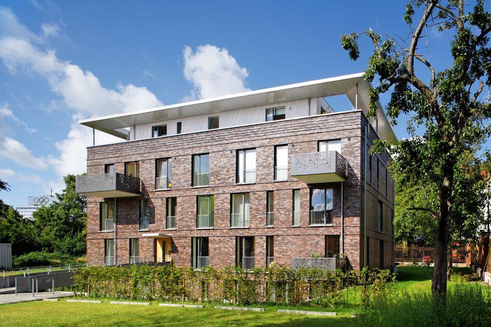 627-Haus-AB-BSP-Architekten-Kiel