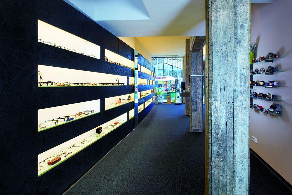 647-Blickpunkt-Kiel-BSP-Architekten-Kiel