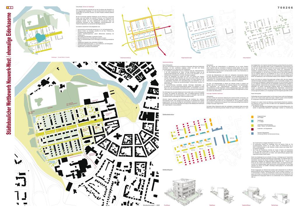 813-Eiderkaserne_1-BSP-Architekten-Kiel