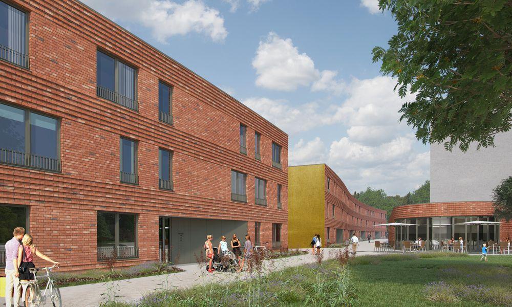 894-Rungholtplatz-1000x600-BSP-Architekten-Kiel