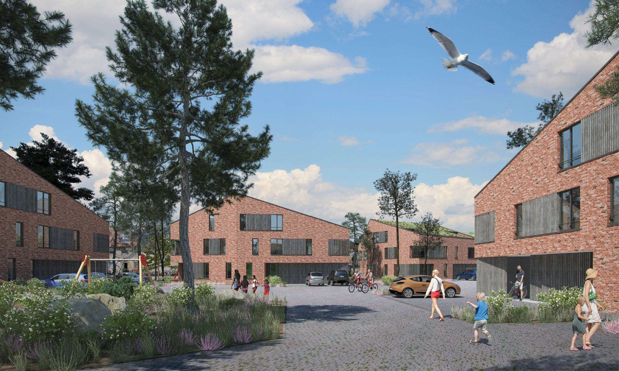 914-01-Gutachterverfahren-Sylt-fuer-Internetseite-2048x1229-BSP-Architekten-Kiel