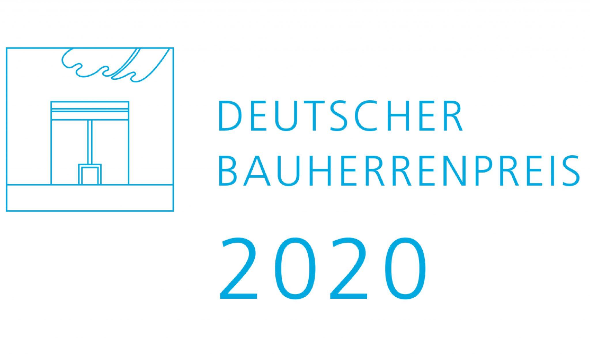 BHP-Logo-2020.1-2048x1229-BSP-Architekten-Kiel