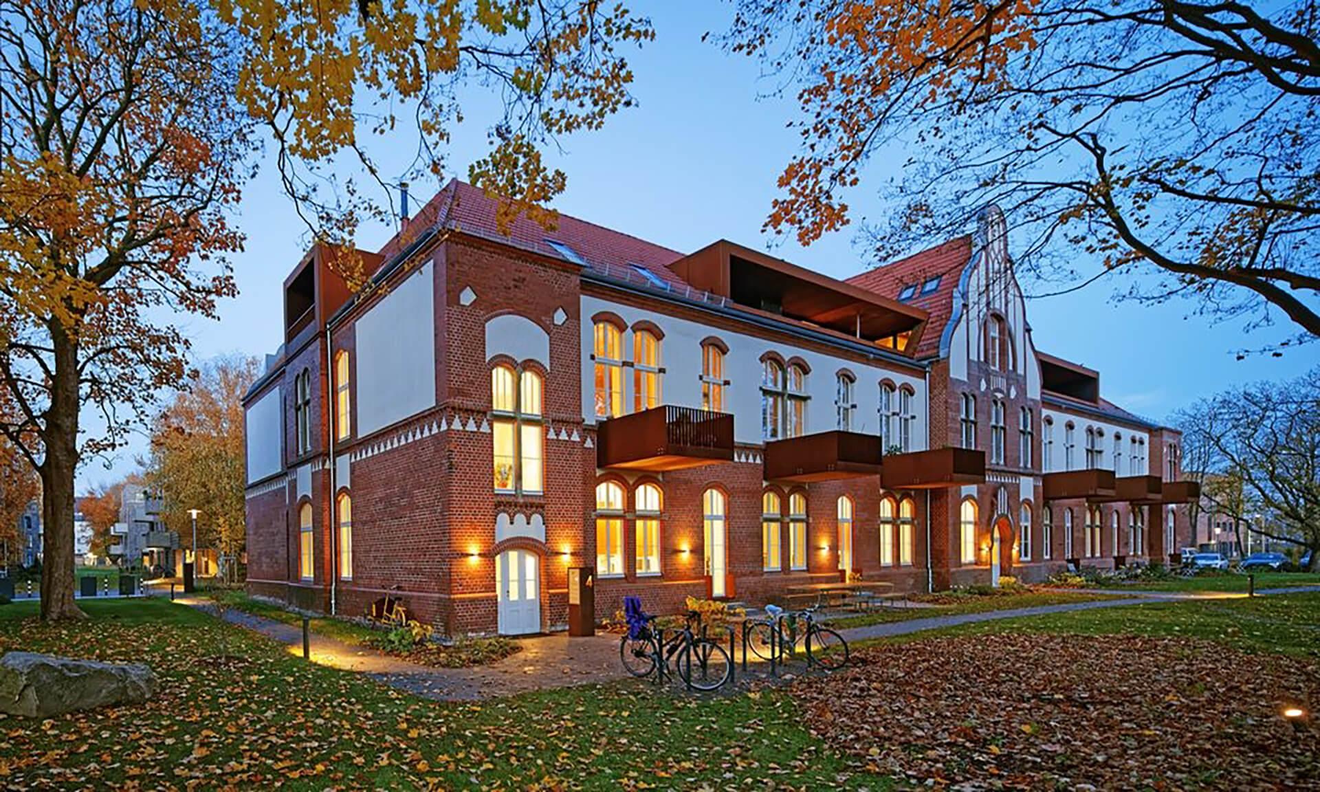 BP-IMG_6449-kl_BSP-Architekten-Kiel