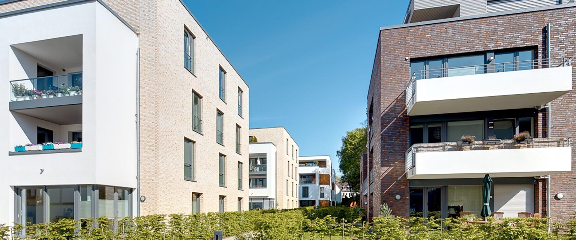 BSP-Architeckten-Wohnhauser-Moltkestrasse