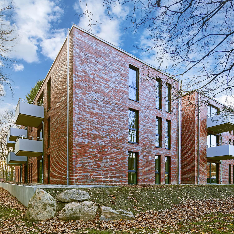 BSP-Architekten-Kiel-Aktuelles-Header-2