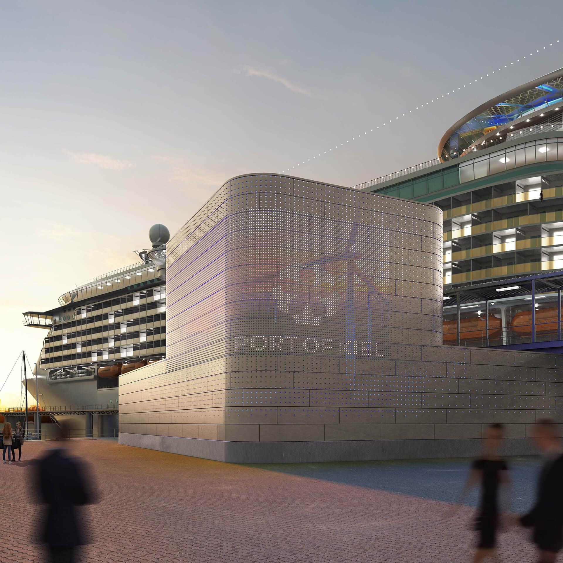 BSP-Architekten-Kiel-Aktuelles-Header-3