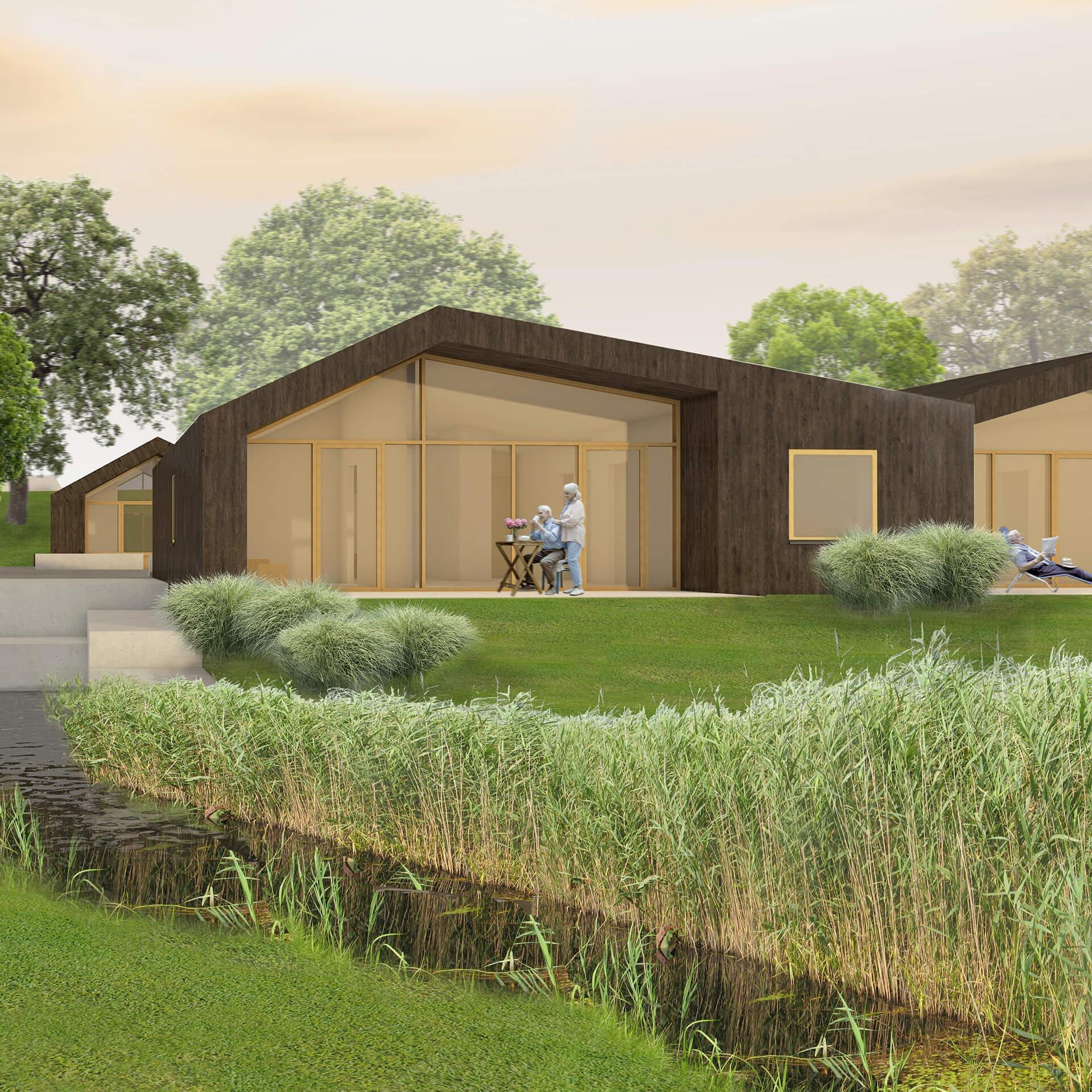 BSP-Architekten-Kiel-Aktuelles-Header-4
