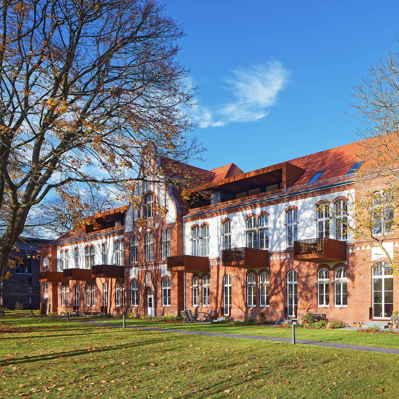 BSP-Architekten-Kiel-Aktuelles-Header