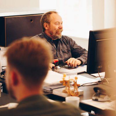 BSP-Architekten-Kiel-Jobs-Buero_4
