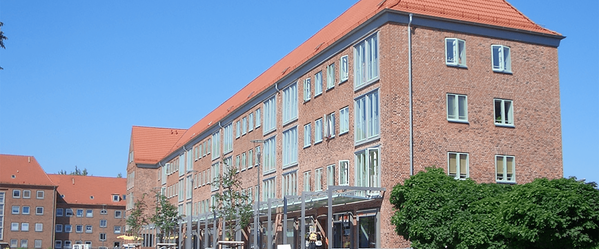 BSP-Architekten-Kiel-Kantplatz-Nord