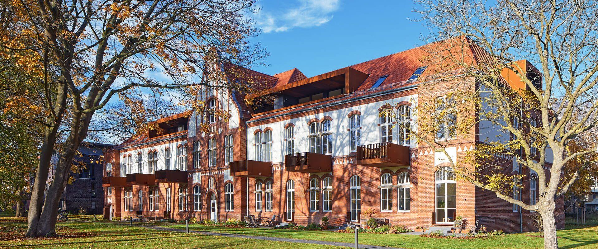BSP-Architekten-Kiel-Kontakt-Header