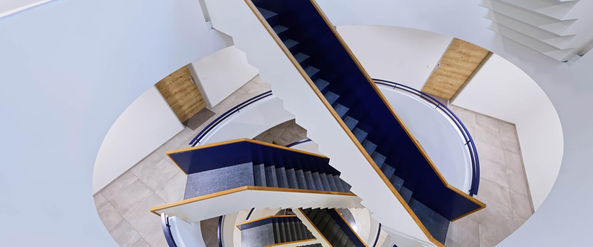 Haus-F-9164-BSP-Architekten-Kiel