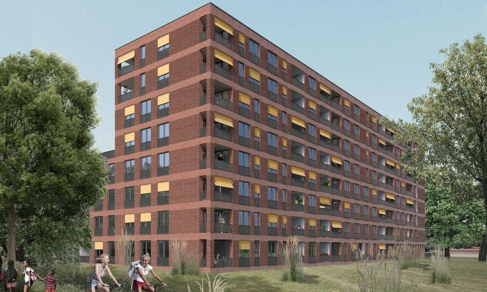 Pergolenviertel-BSP-Architekten-Kiel