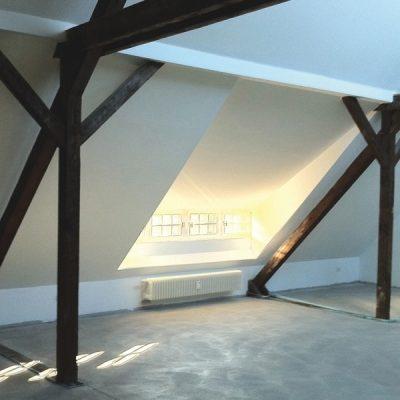 Atelierhaus-02