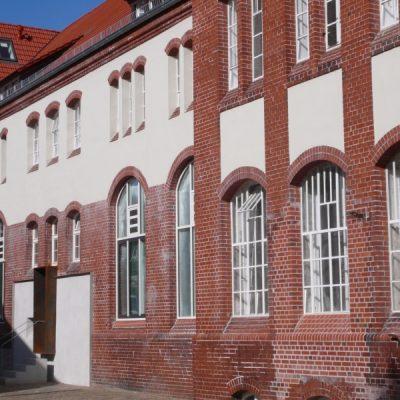 Atelierhaus-03