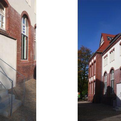 Atelierhaus-04