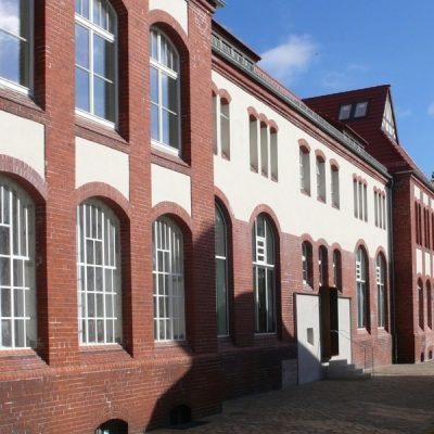 Atelierhaus-05