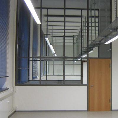 Ausbildungswerkstatt-03