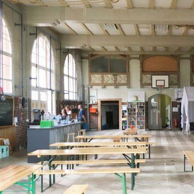 Baukulturforum-03