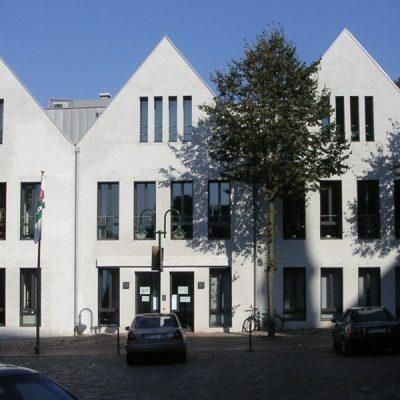 Kirchenkreisverwaltung-01