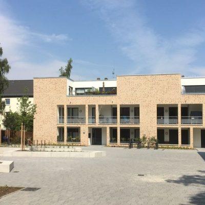 Nettelbeckstr-04