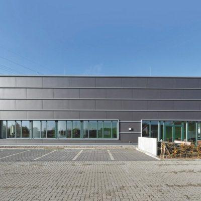 Umwelt-Technikhof-04
