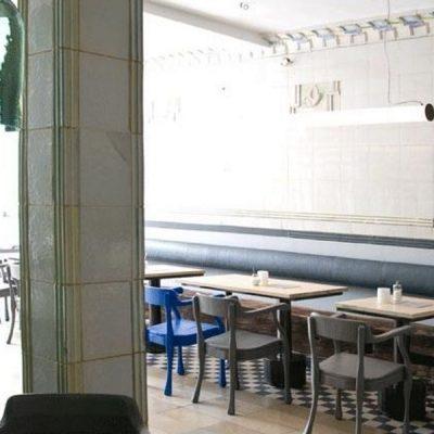 Werkstattcafe-03