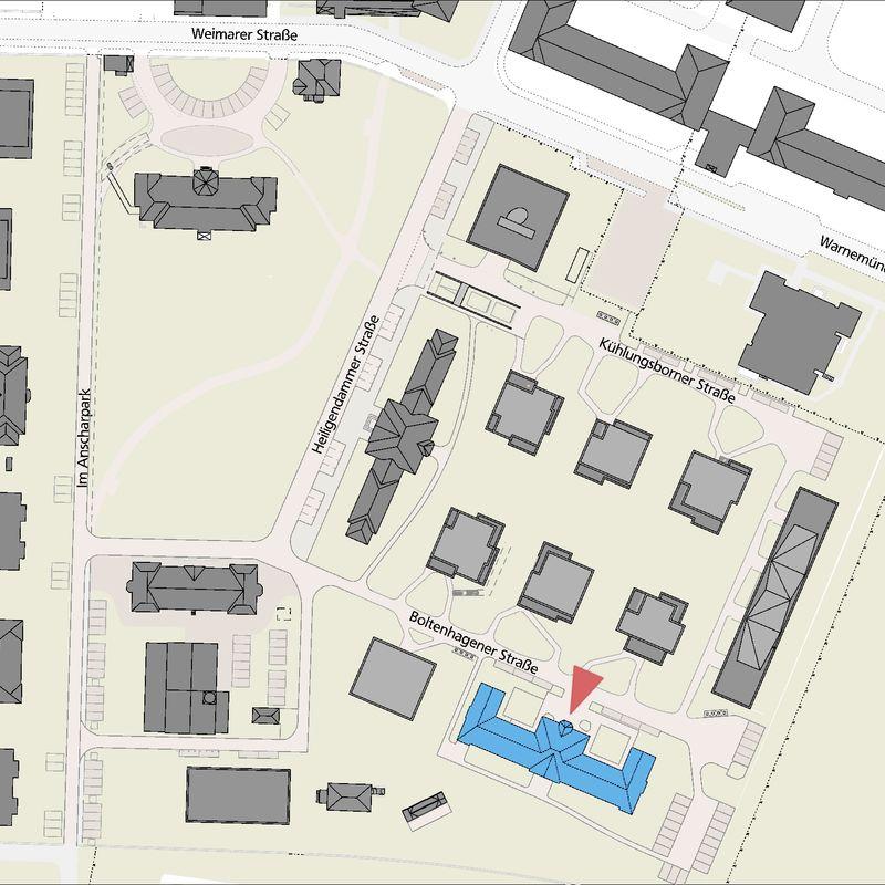 Lageplan BSP Architekten angepasst 800x800