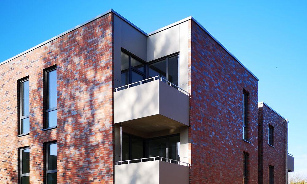 Foto: BSP Architekten BDA